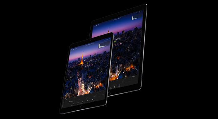 iPad_Pro_2017
