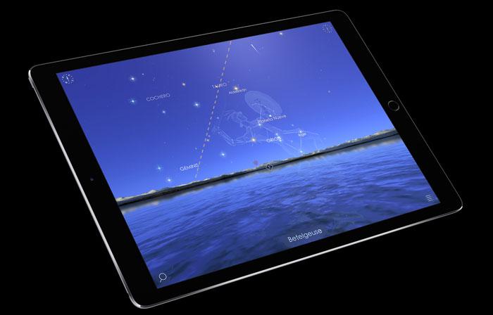 iPad_Pro_2_Pantalla