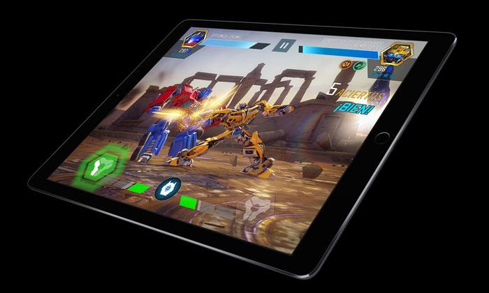 iPad_Pro_2_Procesador
