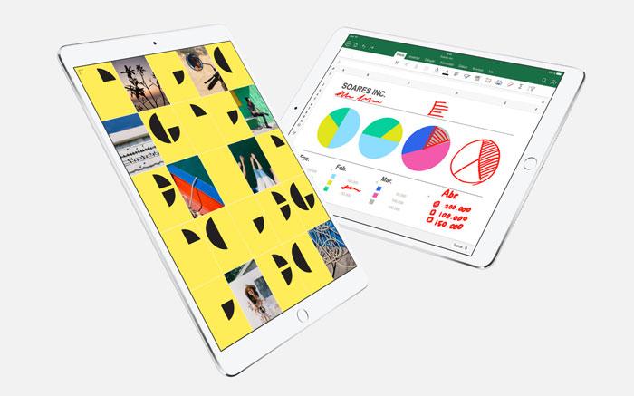 iPad_Pro_iOS_11