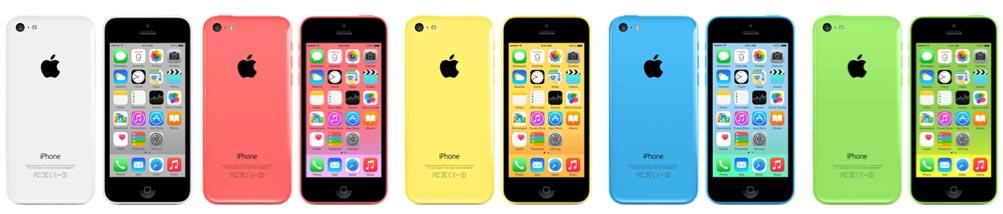 iPhone-5c-colores