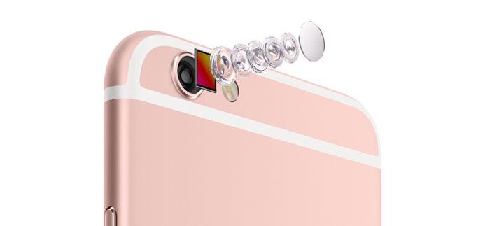 iPhone_6s_Cámara
