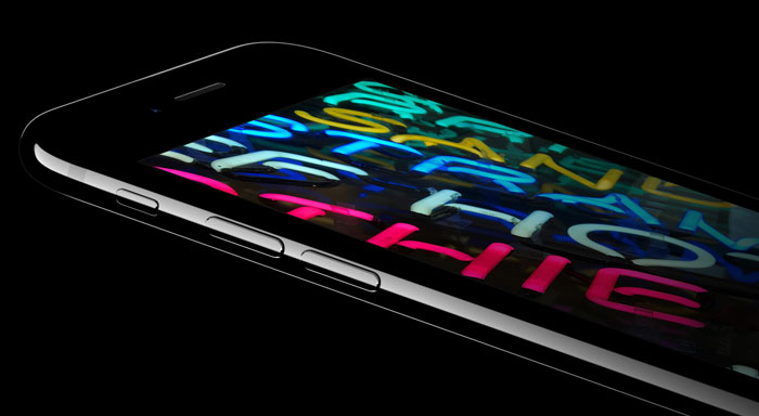 iPhone_7_Pantalla