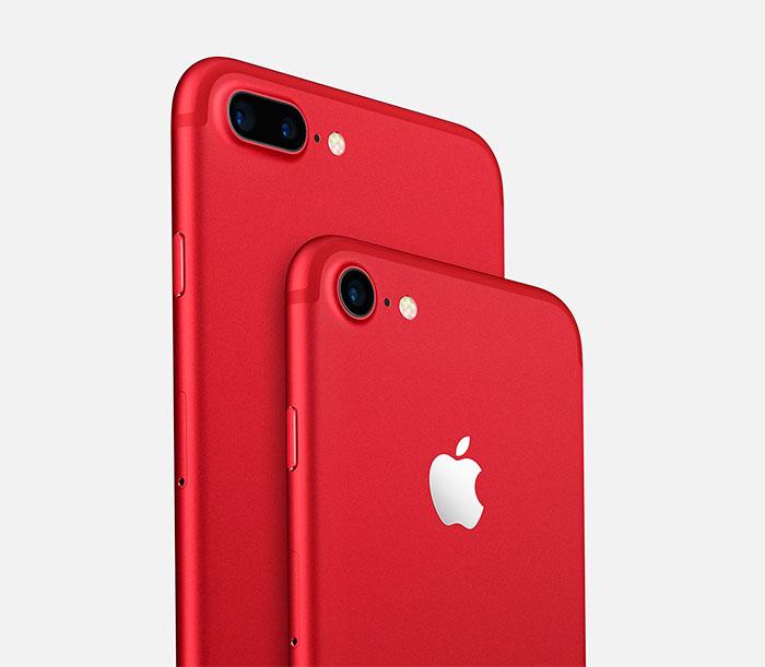 iPhone_7_Rojo