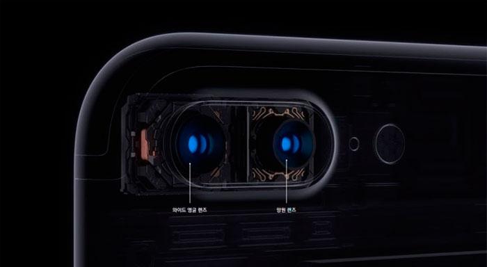 iPhone_7s_Cámara