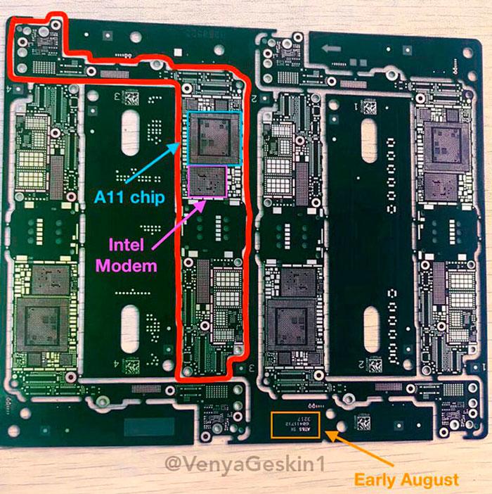 iPhone_7s_Plus_placa_lógica