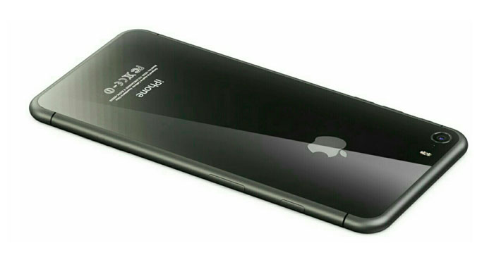 iPhone_7s_diseño