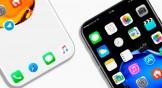El iPhone 8 podría lanzarse en septiembre, pero  con sólo 4 millones de unidades