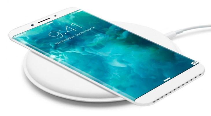 Este sonido oculto en iOS 11 podría confirmar la carga inalámbrica del iPhone 8