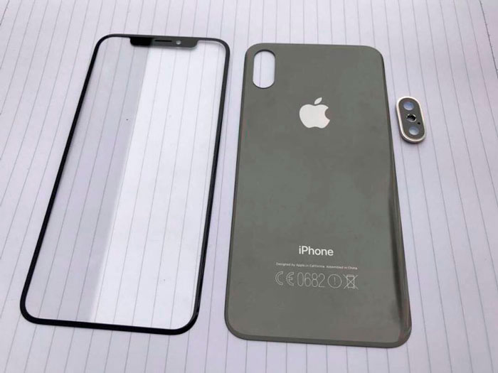 iPhone_8_Panel_Frontal_Trasero
