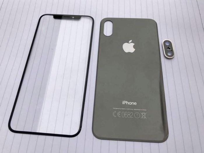 iPhone_8_Panel_Frontal_Trasero