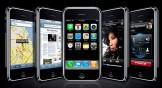 Tres antiguos ejecutivos de Apple relatan cómo diseñaron la interfaz del iPhone original
