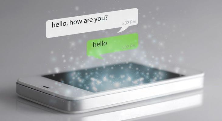Cómo marcar todos los mensajes de WhastApp como leídos, a la vez