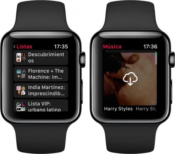 watchOS-4-App-de-música