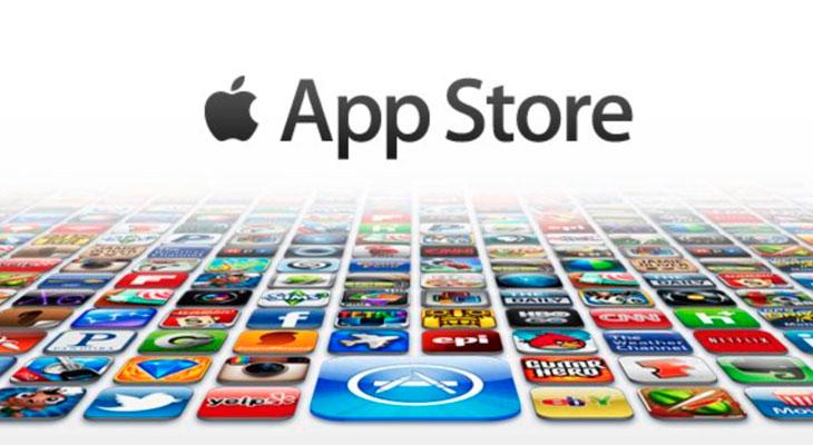Ahora los desarrolladores lo tienen más fácil para responder a los usuarios en la App Store