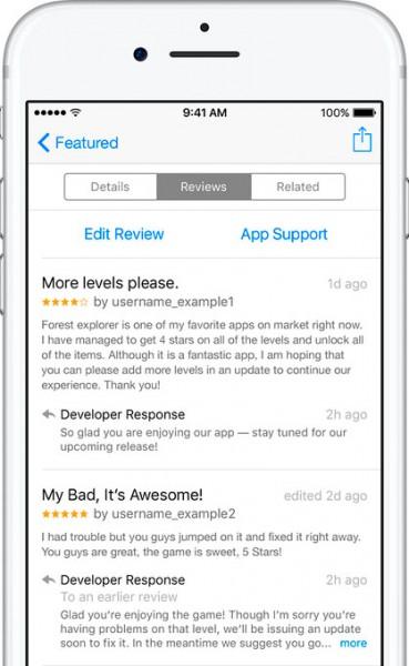 App_Store_Reviews