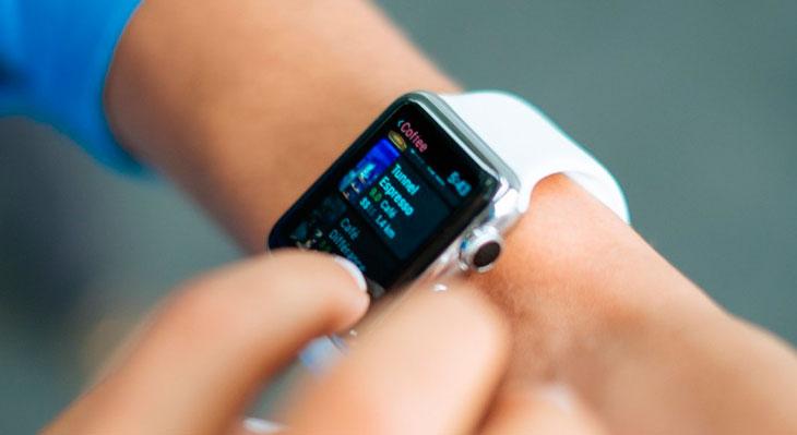 El Apple Watch Series 3 podría lanzarse este otoño