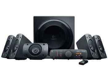 Ver ofertas en Audio