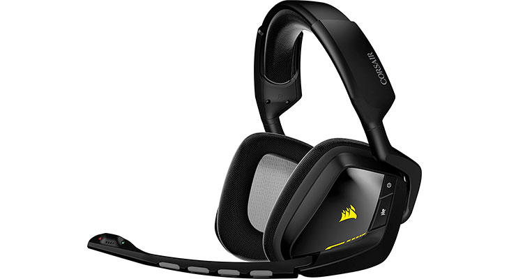 Auriculares-Gaming-Corsair