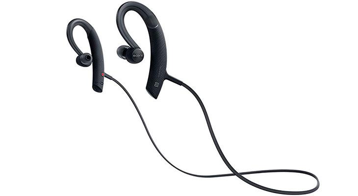Auriculares-deportivos-Sony