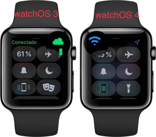 Conectar-Apple-Watch-red-Wifi-2