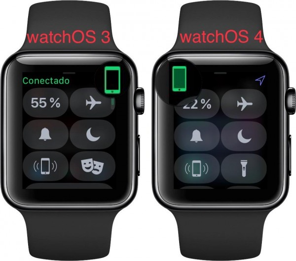 Connect-Apple-Watch-red-Wifi 2
