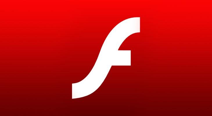 Steve Jobs tenía razón: Adobe anuncia la muerte de Flash para 2020