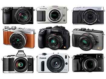 Ver ofertas en Fotografía