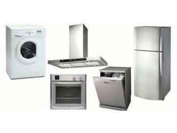 Ver ofertas en Gran Electrodoméstico