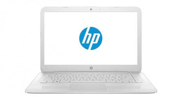 HP-Stream-14