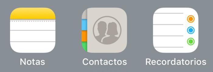 Iconos_iOS_11
