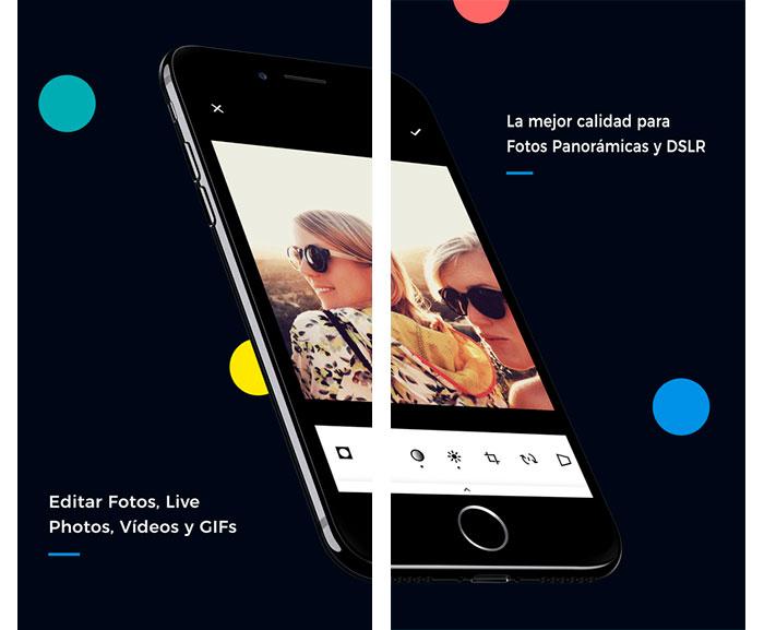 Infltr_App