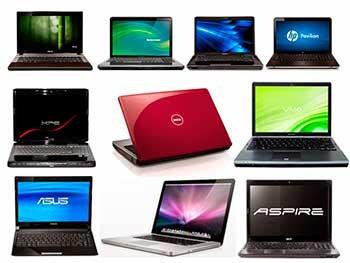 Ver ofertas en Informática