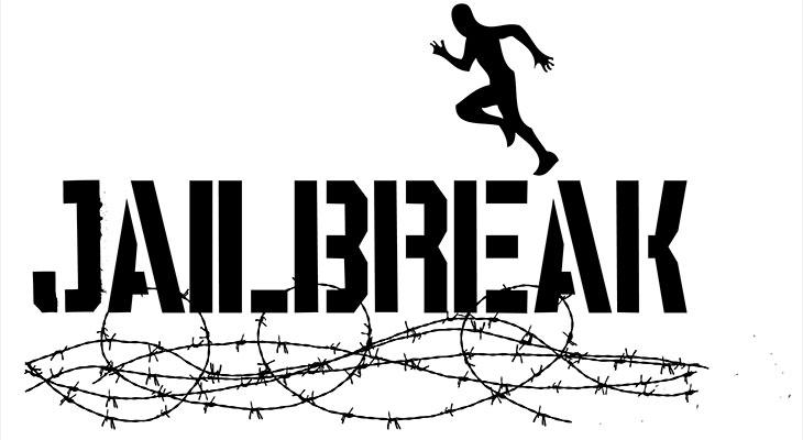El Jailbreak está muerto, según el creador de Cydia