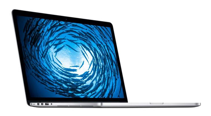Si tienes un MacBook Pro de 2012 o 2013 con problemas de batería, Apple podría cambiártelo por un modelo más reciente