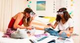 La Realidad Aumentada será aún más espectacular con estas gafas para iPhone