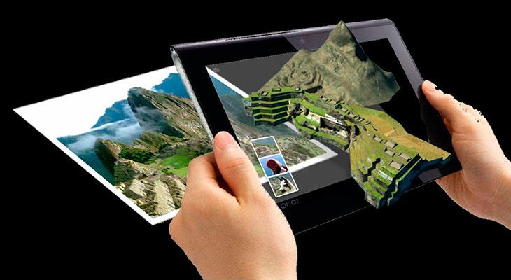 iOS 11 supondrá la revolución de la Realidad Aumentada: este vídeo lo demuestra