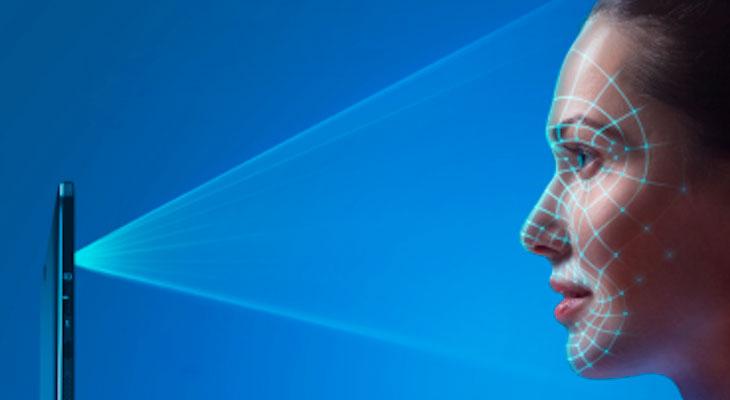 Apple lleva años planeando sustituir el Touch ID por el reconocimiento facial