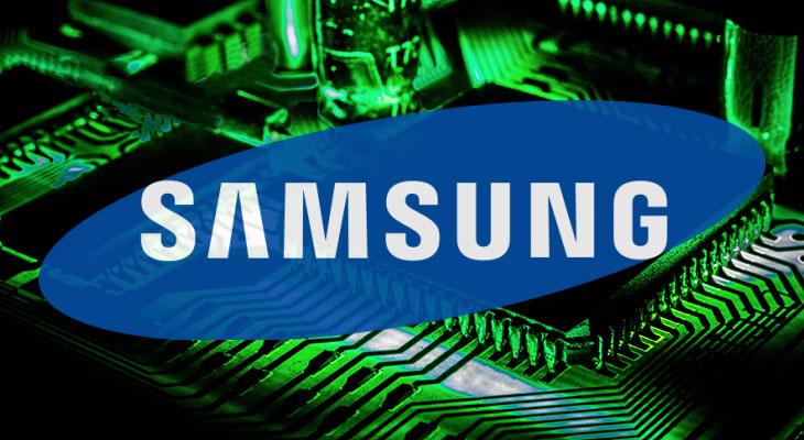 Samsung volverá a producir chips para el iPhone en 2018
