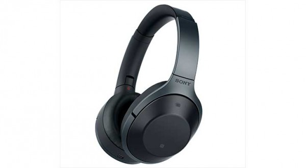 Sony-MDR1000XB