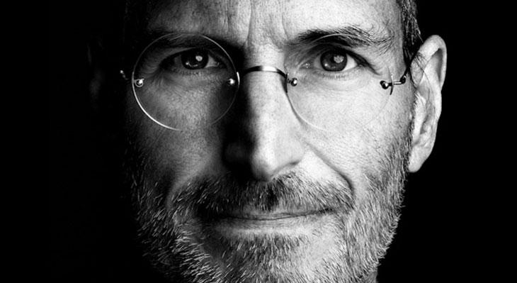 Se estrena una ópera basada en la vida de Steve Jobs