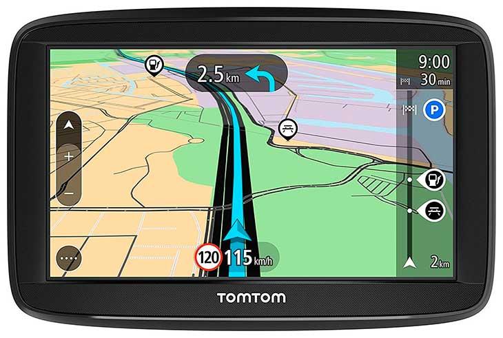 TomTom-Start-52