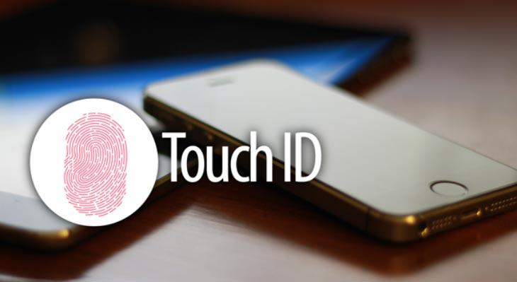 Touch ID en el iPhone 8 ¿De verdad no lo vas a poner, Apple?