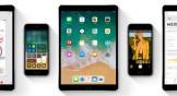 Apple ha lanzado iOS 11 Beta 4: Estas son sus novedades