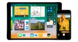 Apple lanza la tercera beta pública de iOS 11