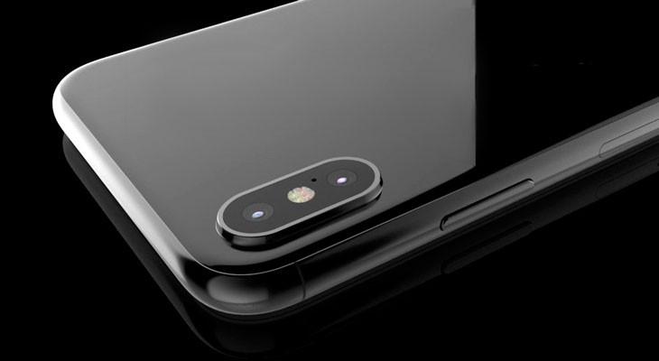 ¿Cuándo lanzará Apple el iPhone 8? Siguen los rumores…