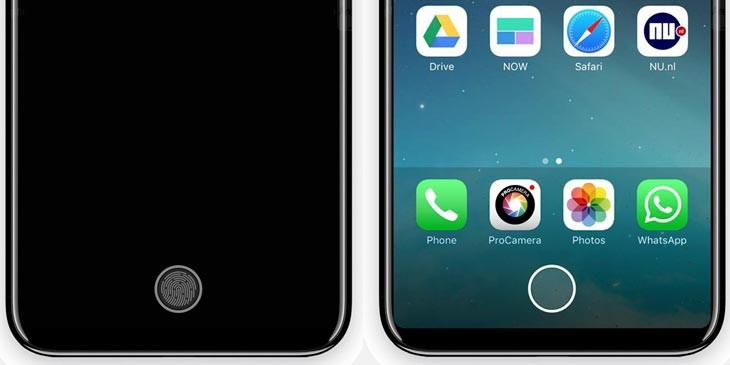 Las 11 predicciones de Ming-Chi Kuo para el iPhone 8, alguna no te gustará…