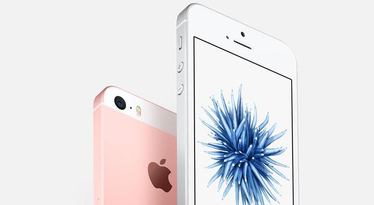 ¿Nuevo iPhone SE en agosto? ¿El evento del iPhone 8 en octubre? Nuevos rumores