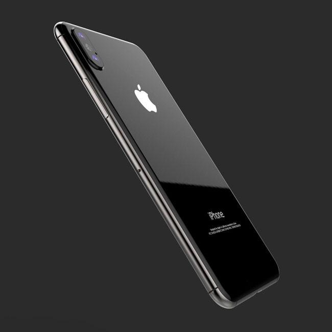 iPhone_8