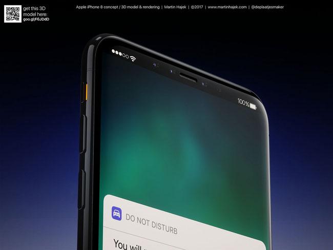 iPhone_8-Negro